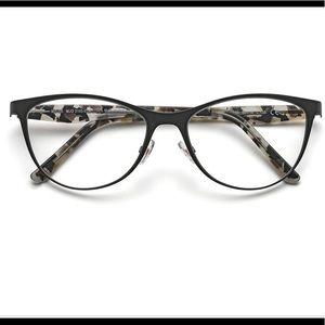 Maui Jim Prescription frames